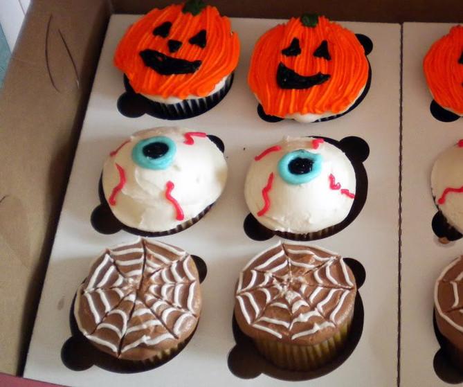 Cupcakes (8).jpg