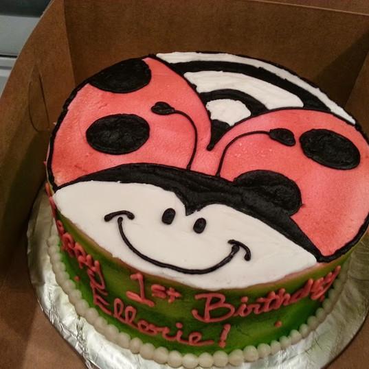 Cakes (40).jpg
