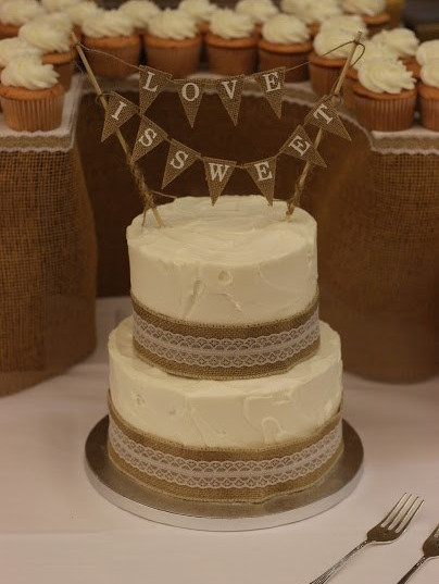 Wedding Cake (189).jpg