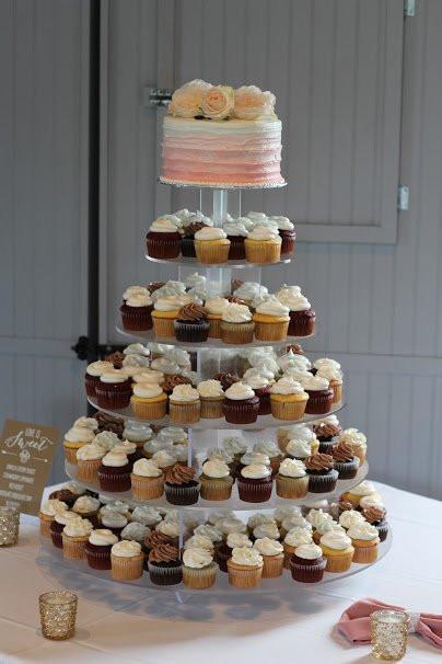 Cupcakes (11).jpg