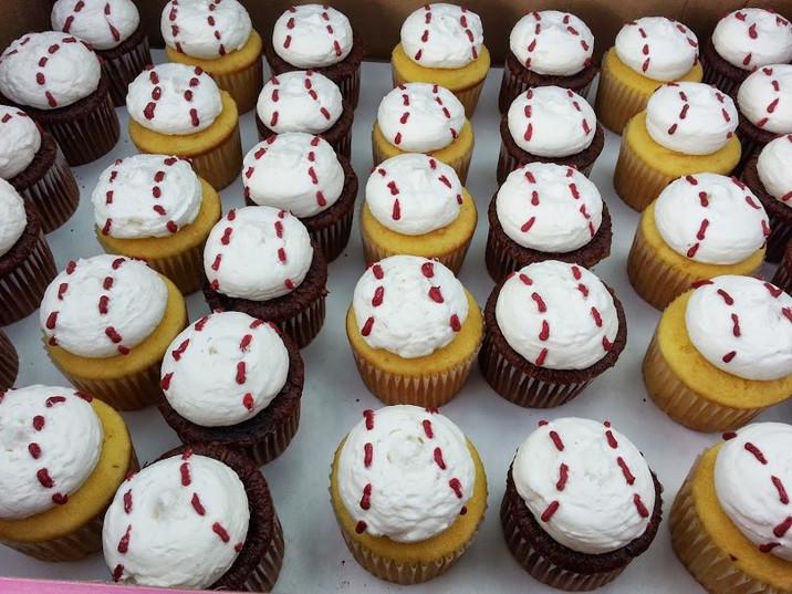 Cupcakes (25).jpg