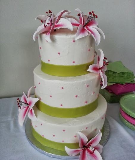 Wedding Cake (207).jpg