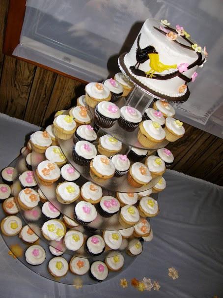 Cupcakes (29).jpg