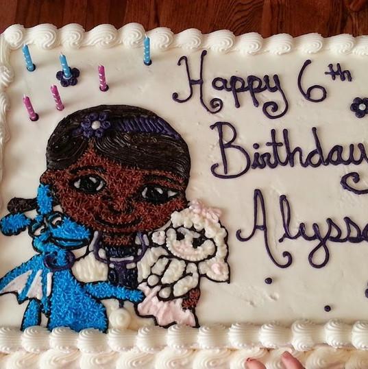 Cakes (22).jpg