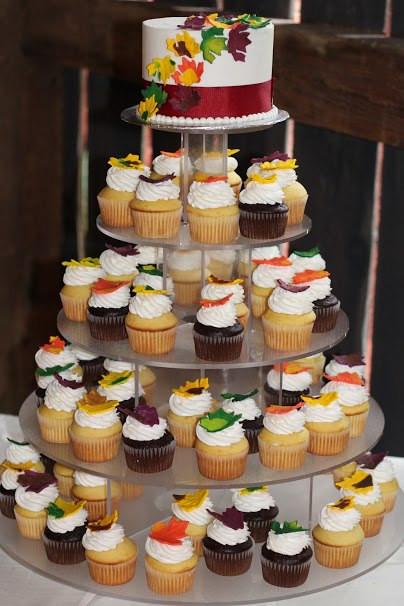 Cupcakes (38).jpg