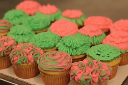 Cupcakes (9).jpg