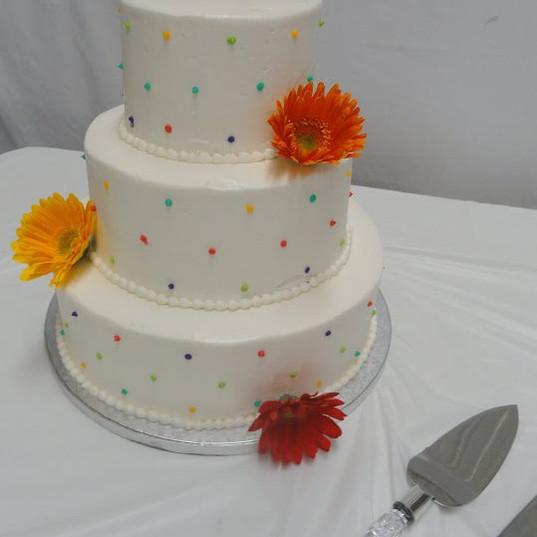 Wedding Cake (194).jpg
