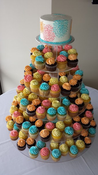 Cupcakes (37).jpg