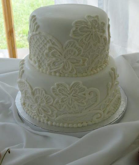 Wedding Cake (203).jpg