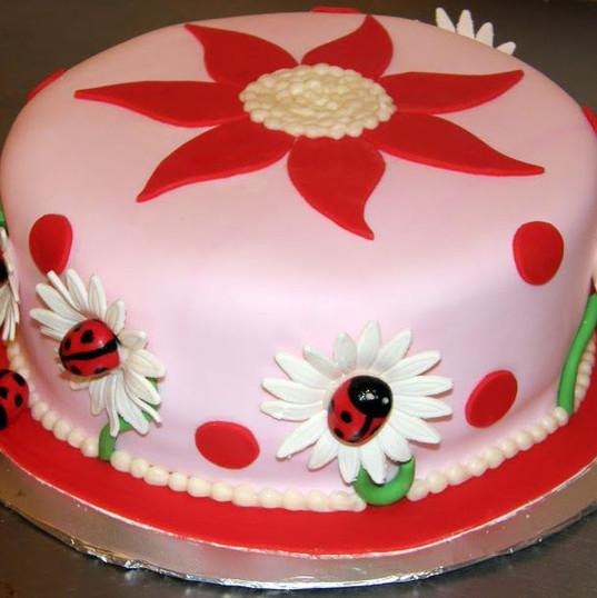 Cakes (39).jpg
