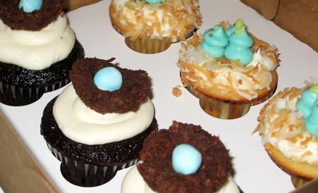 Cupcakes (19).jpg