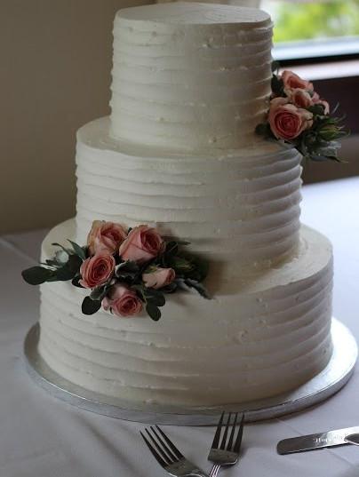 Wedding Cake (129).jpg