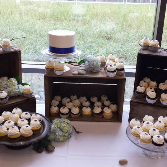 Wedding Cake (193).jpg