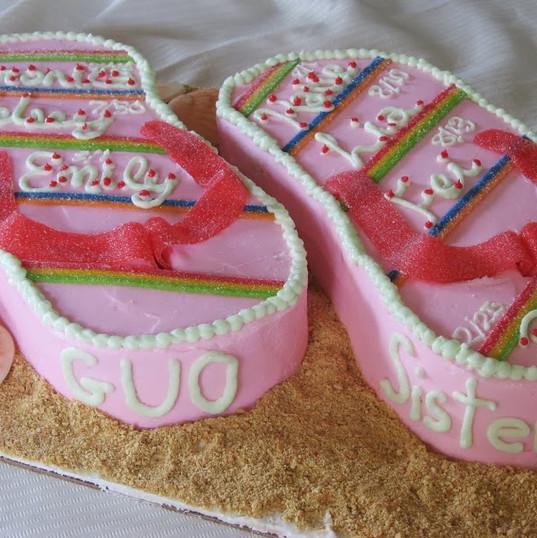 Cakes (38).jpg