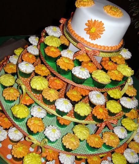 Wedding Cake (217).jpg