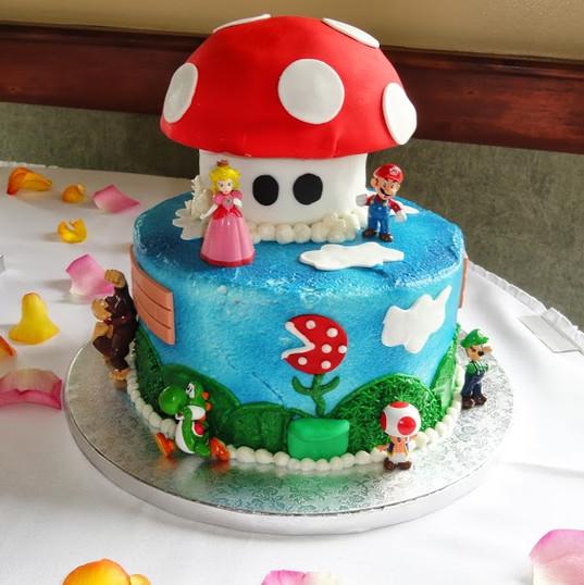 Cakes (48).jpg