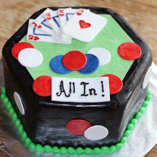 Cakes (51).jpg