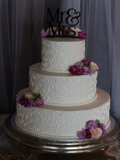 Wedding Cake (177).jpg