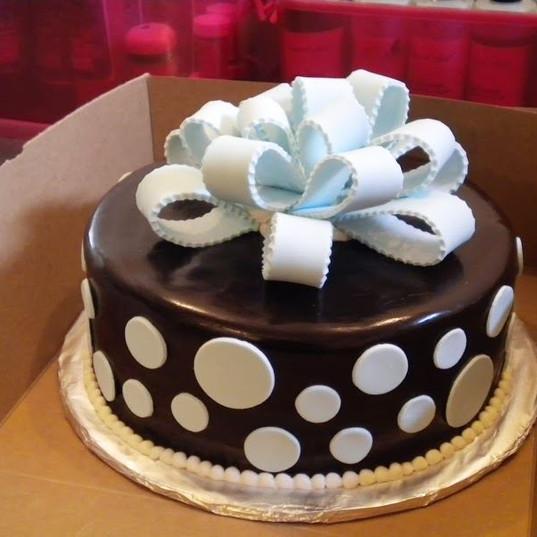 Cakes (16).jpg