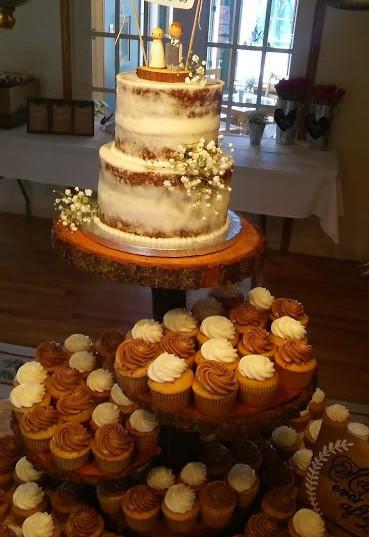 Wedding Cake (175).jpg