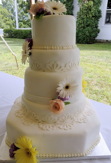Wedding Cake (191).jpg