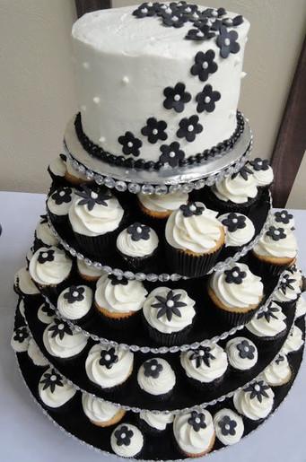 Cupcakes (16).jpg