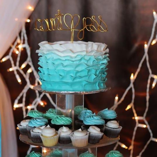 Wedding Cake (212).jpg