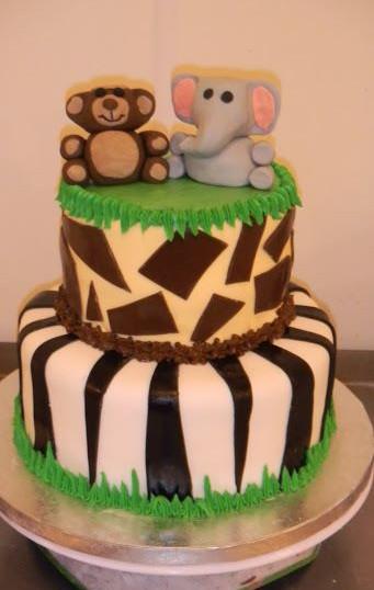 Cakes (44).jpg