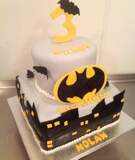 Cakes (53).jpg