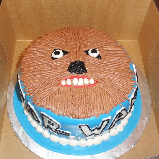 Cakes (45).jpg