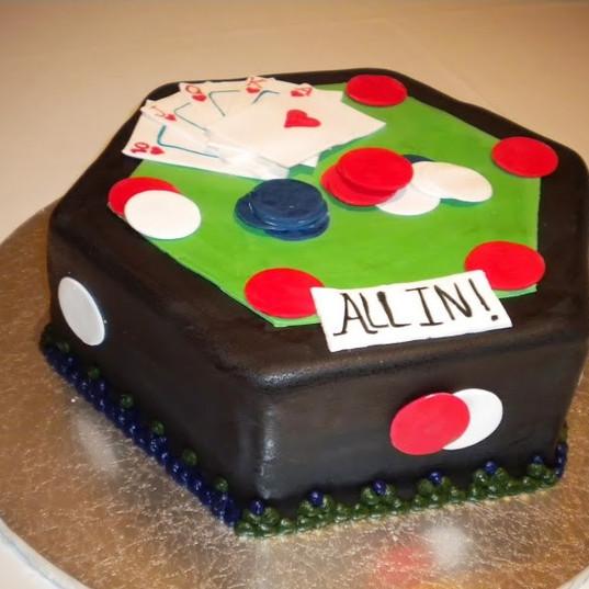 Cakes (52).jpg