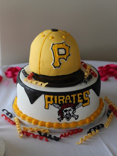 Cakes (29).jpg