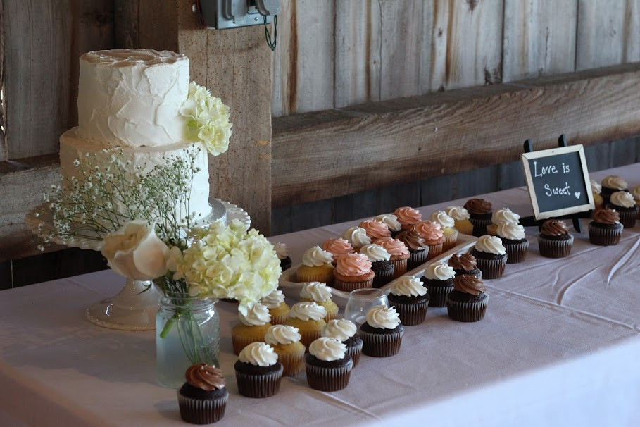 Cupcakes (42).jpg