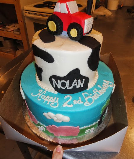 Cakes (19).jpg