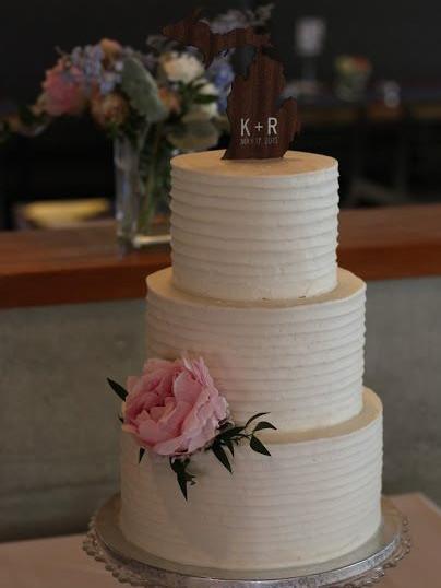 Wedding Cake (213).jpg