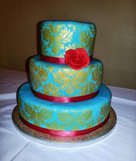 Wedding Cake (185).jpg