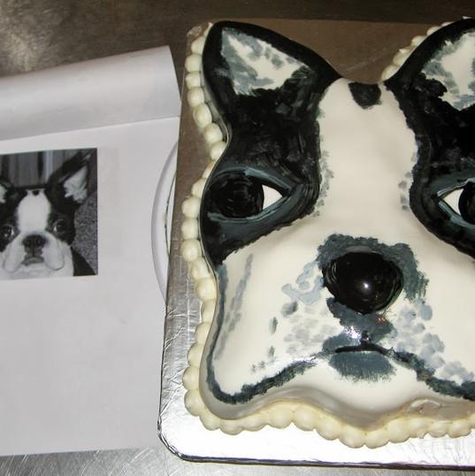 Cakes (60).jpg