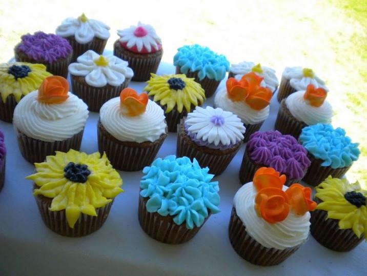 Cupcakes (24).jpg