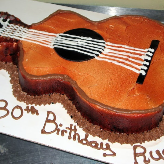 Cakes (64).jpg