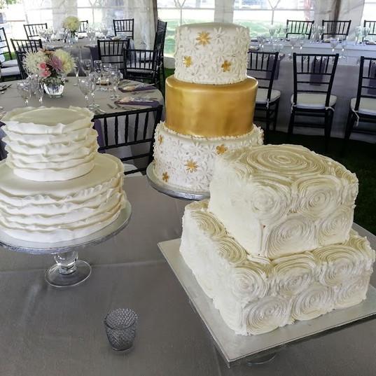 Wedding Cake (216).jpg