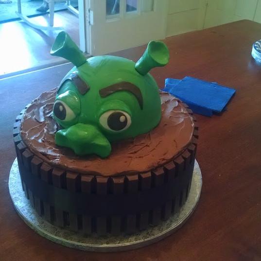 Cakes (63).jpg