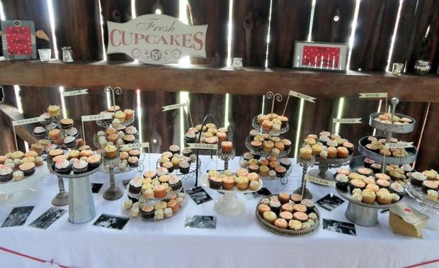 Cupcakes (30).jpg