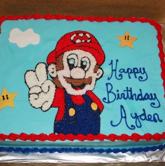 Cakes (56).jpg