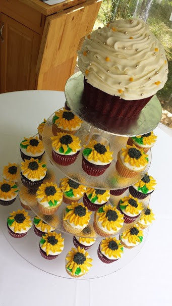 Cupcakes (17).jpg