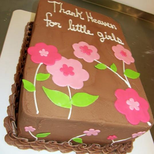 Cakes (49).jpg