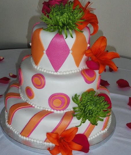 Wedding Cake (178).jpg