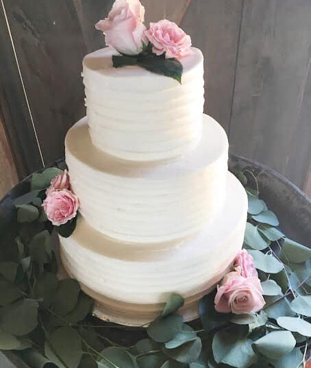Wedding Cake (187).jpg