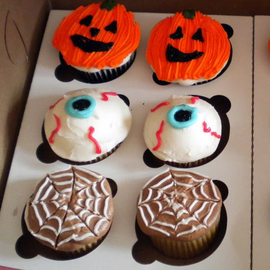 Cakes (47).jpg