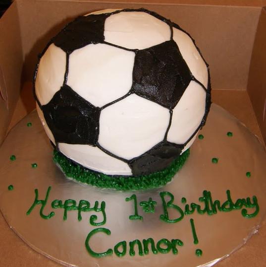 Cakes (23).jpg