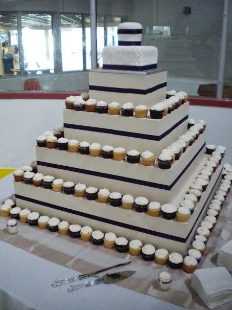 Cupcakes (23).jpg